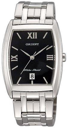 Orient CUNCL002B