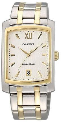 Orient CUNCM001W