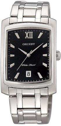 Orient CUNCM002B