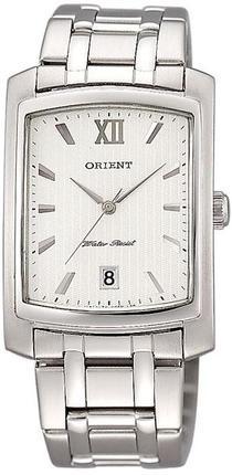 Orient CUNCM002W