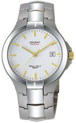 Orient LUN72001W