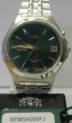 Orient BEM5A005F