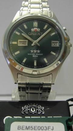 Orient BEM5E003F
