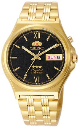 Orient BEM5M003B