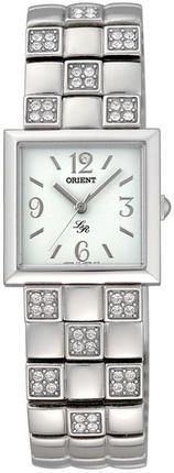Orient CUBPM001W