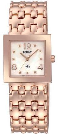 Orient CUBPN002W