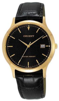 Orient LUN63001B