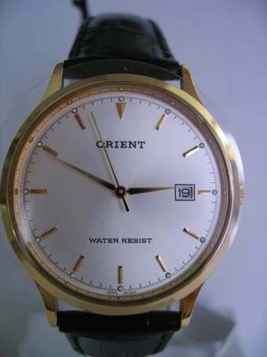 Orient LUN63001W
