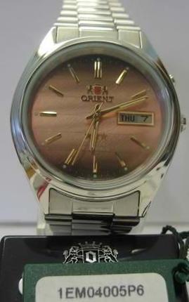 Orient 1EM04005P