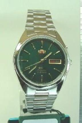 Orient 1EM04004F