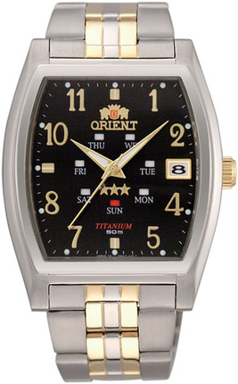 Orient CEMAZ002B