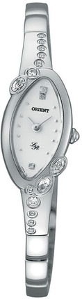 Orient CRBCL001W