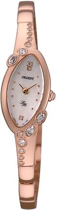 Orient CRBCL003W