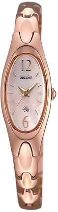 Orient CRPDN003W