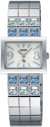 Orient CRPDP003W