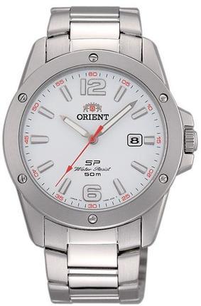 Orient CUN95001W