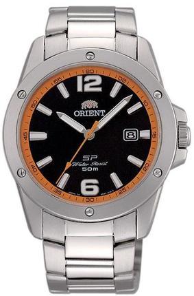 Orient CUN95002B