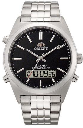 Orient LGX00002B