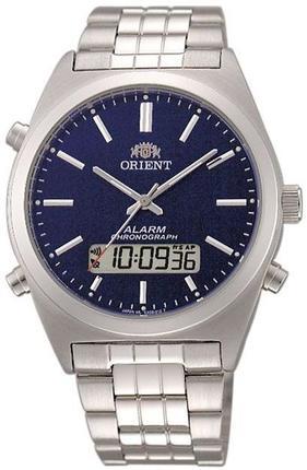 Orient LGX00002D