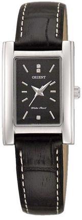 Orient LQBDP003B