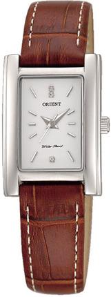 Orient LQBDP004W