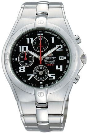 Orient LTT05001B