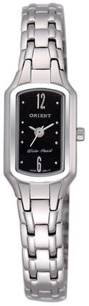 Orient LUBPV003B