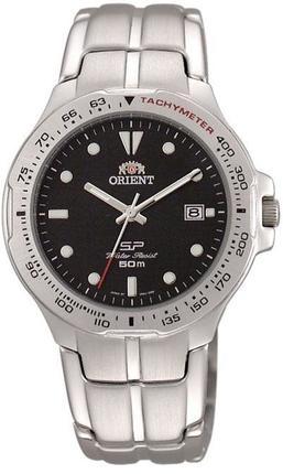 Orient LUN9J001B