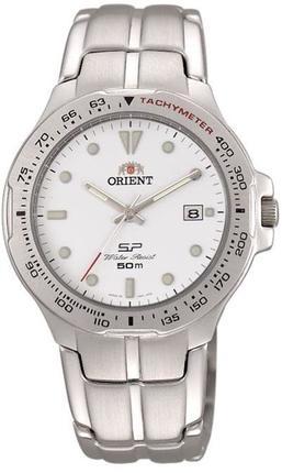 Orient LUN9J001W