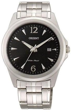 Orient LUN9L002B