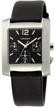 Orient CTRAC002B