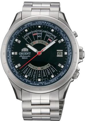 Orient CEU05002D