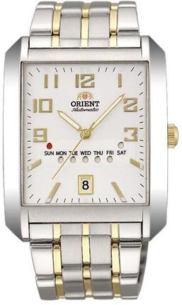Orient CFPAA003W