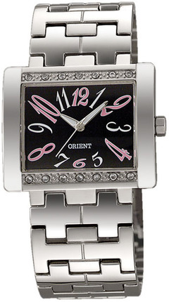 Orient CQBDR001B