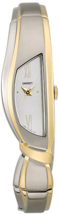 Orient CRPDS001W