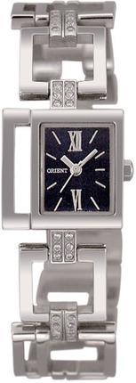 Orient CRPDT002D