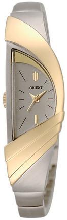 Orient CRPDW001K