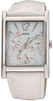 Orient LUUAA005W