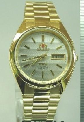 Orient 1EM0400DW