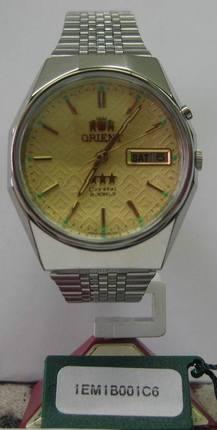 Orient 1EM1B001C