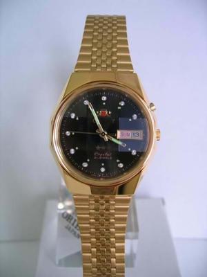 Orient 1EM1B002B