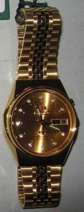 Orient 1EM1B002C