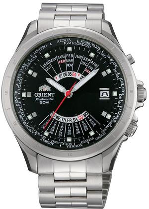 Orient CEU05001B