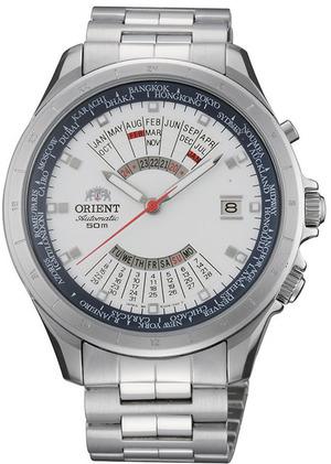 Orient CEU05002W