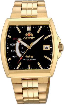 Orient CFPAB001B