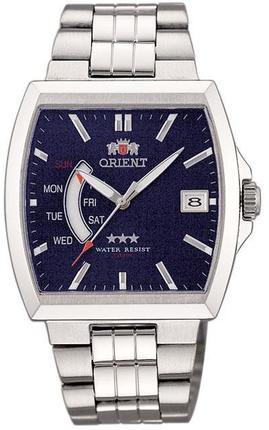 Orient CFPAB002D