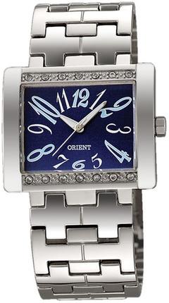 Orient CQBDR001D