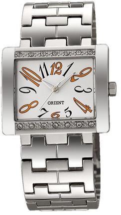 Orient CQBDR001W