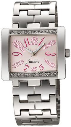 Orient CQBDR001Z