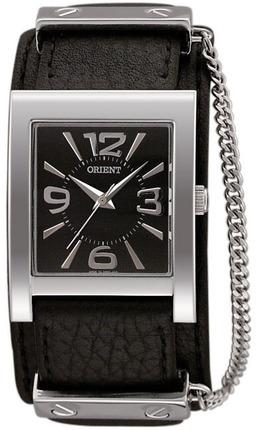 Orient CQBDS001B